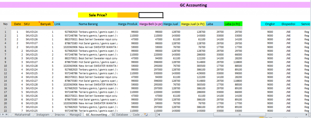 gc_accounting