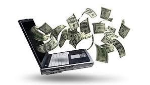 mesin uang dari dropship tokopedia bukalapak shopee
